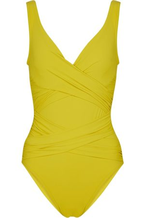 Karla Colletto Exclusive to Mytheresa – Smart swimsuit
