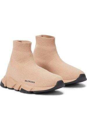 Balenciaga Girls Sneakers - Speed sneakers