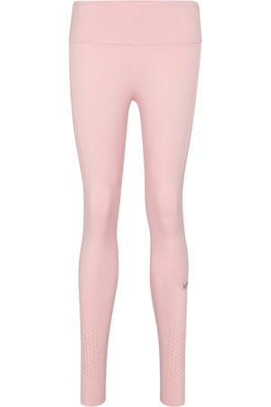 Nike Epic Luxe high-rise leggings