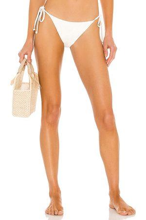 Mikoh Tottori Bikini Bottom in .