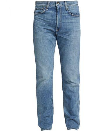 RAG&BONE Men's Fit 1 Skinny Jeans - Wilson - Size 38