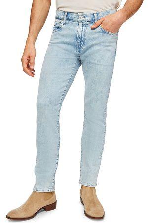 7 for all Mankind Men's Paxtyn Skinny Jeans - Latigo - Size 38