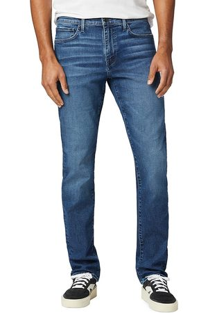 Joes Jeans Men's Asher Ventura Jeans - Light - Size 38