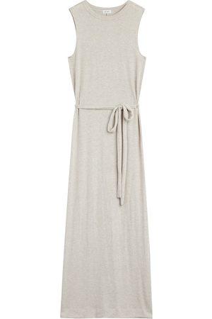 Leset Women's Lori Drawstring Dress - - Size XL