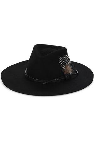 Monrowe Women's Release III Franklin Hat - - Size Medium