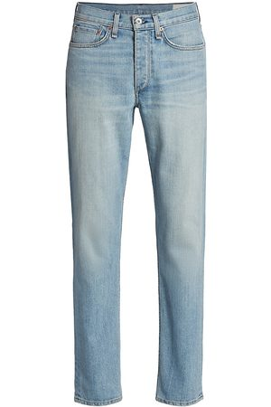 RAG&BONE Men's Fit 2 Slim Jeans - Palmetto - Size 29