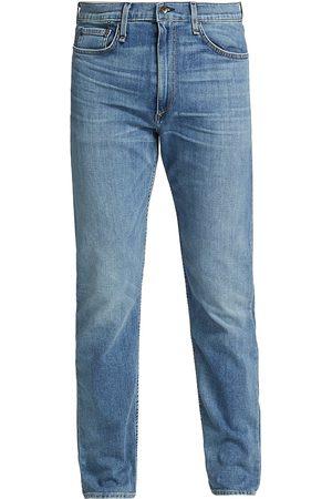 RAG&BONE Men Slim - Men's Fit 2 Slim Jeans - Wilson - Size 36