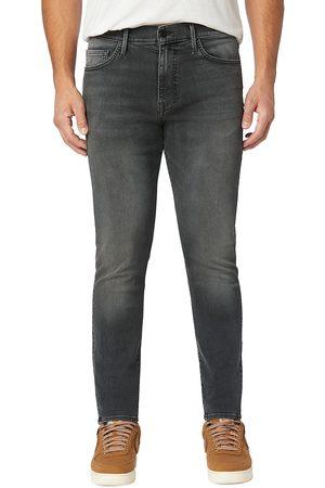 Joes Jeans Men Jeans - Men's Dean Troop Jeans - Troop - Size 31