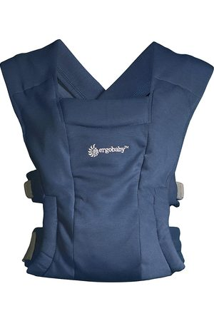 Ergobaby Baby Changing Bags - Embrace Baby Carrier - Soft Navy