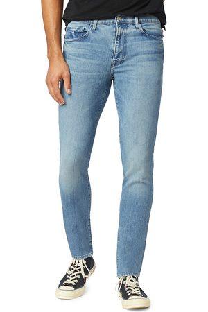 Joes Jeans Men Jeans - Men's Legend Faded Jeans - - Size 31