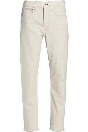RAG&BONE Men's Fit 2 Slim Jeans - Sanders - Size 31