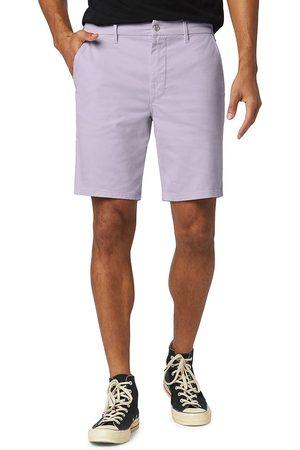 Joes Jeans Men Shorts - Men's Regular-Fit Brixton Shorts - Haze - Size 42