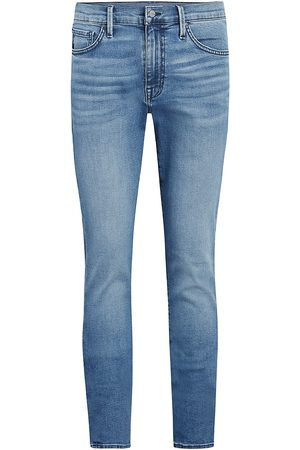 Joes Jeans Men's Dean Skinny Jeans - Beverly - Size 36