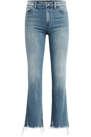 Joes Jeans Women's The Callie Nettle Jeans - Huron - Size 31
