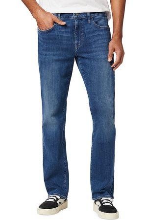 Joes Jeans Men's Classic Parish Jeans - Navy - Size 34
