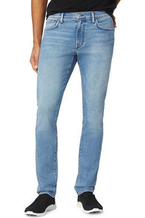 Joes Jeans Men's Asher Dahl Jeans - - Size 31