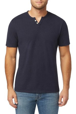 Joes Jeans Men's Wintz T-Shirt - Night Sky - Size XXL
