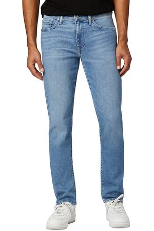 Joes Jeans Men's Brixton Faded Jeans - - Size 33