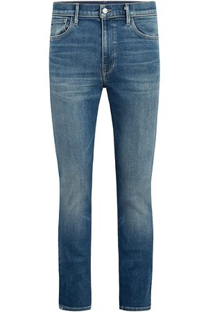 Joes Jeans Men's Asher Slim-Fit Jeans - Boven - Size 38