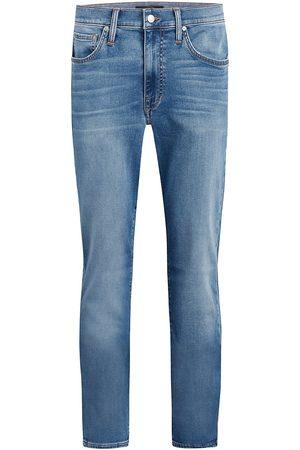 Joes Jeans Men Slim - Men's Brixton Slim-Fit Straight Jeans - Magnolia - Size 40