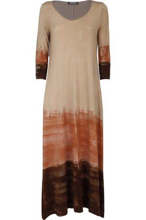 METAMORFOSI Dresses