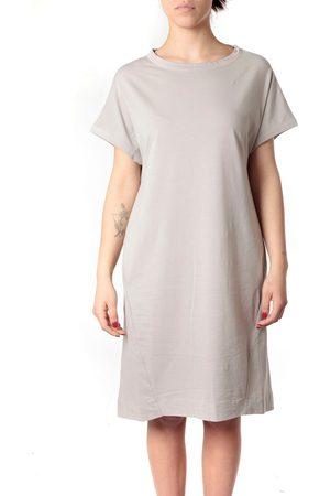 ALPHA Dress