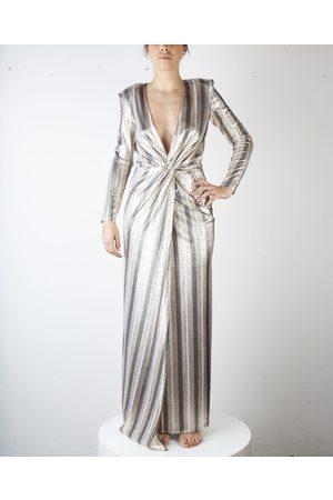SIMONA CORSELLINI Dress