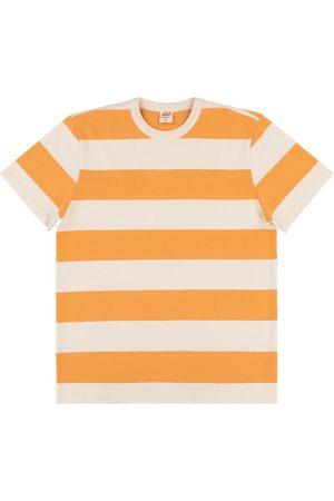 TSPTR Boarder Tee Shirt - White/