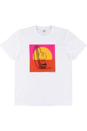 TSPTR Endless Summer Tee Shirt