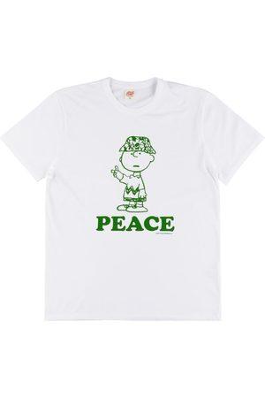 TSPTR Peace Tee Shirt