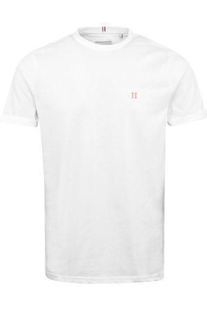Les Deux N rregaard T-Shirt