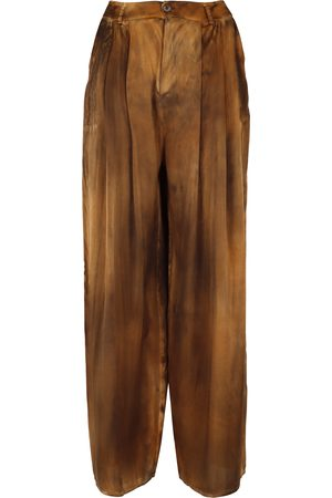 AVANT TOI Trousers