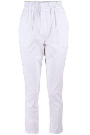 Mimi Liberte Cotton Pants