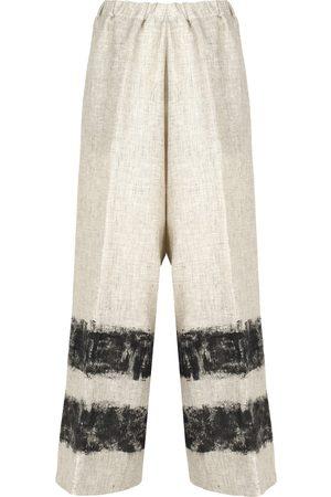 METAMORFOSI Trousers