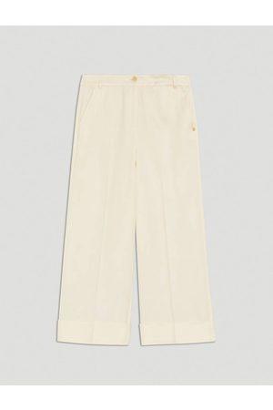pennyblack Alloggio Trousers