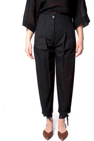 TELA Pantalone