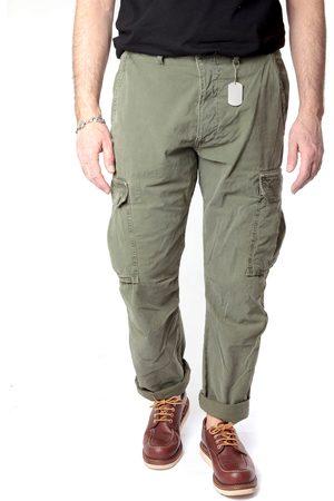 Chesapeake's Pantalone