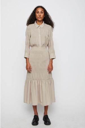 Just Female Etienne Skirt