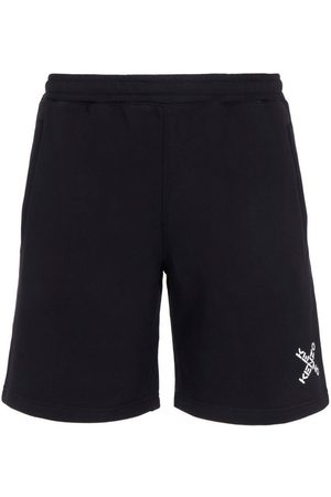 Kenzo Sport Classic Short