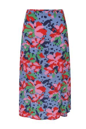 MERCY DELTA Wray Hildene Sea Skirt