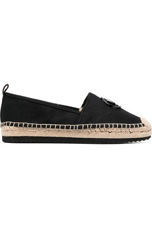 Michael Kors WOMEN'S 40S1LNFP2D001 COTTON ESPADRILLES