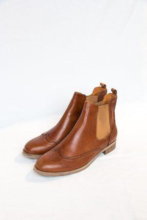 Portamento Fantasma d'Amore Boots
