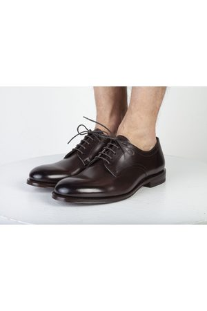 HENDERSON BARACCO Shoe