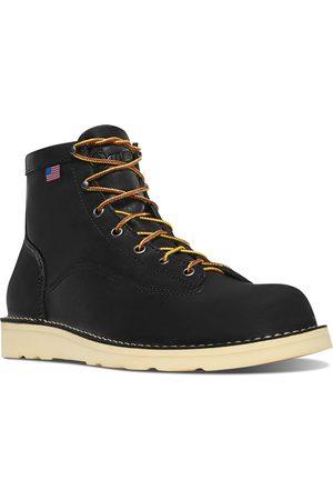 "Danner Bull Run 6"" Boot"