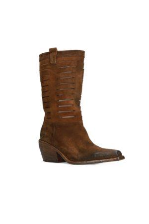 Strategia Women Shoes - Shoe