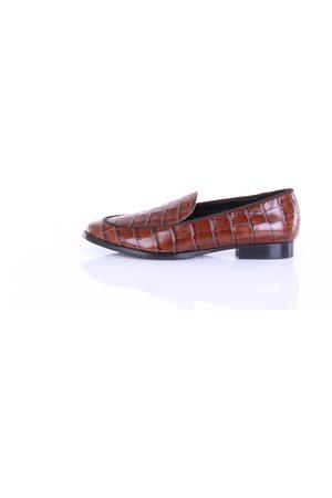 Fabio Rusconi Low shoes Loafers Women