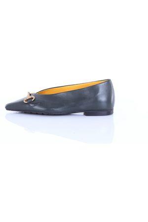 MARA BINI Low shoes Dancers Women Verdone