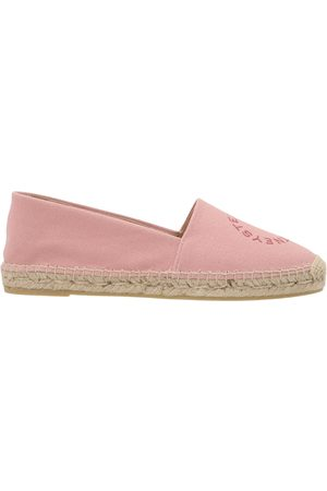 Stella McCartney WOMEN'S 800350KC0086840 OTHER MATERIALS ESPADRILLES