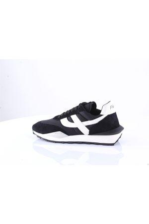 Ash Sneakers low Men