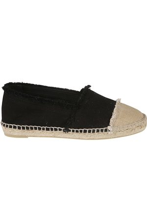 Castaner Women Espadrilles - WOMEN'S 021852100 OTHER MATERIALS ESPADRILLES